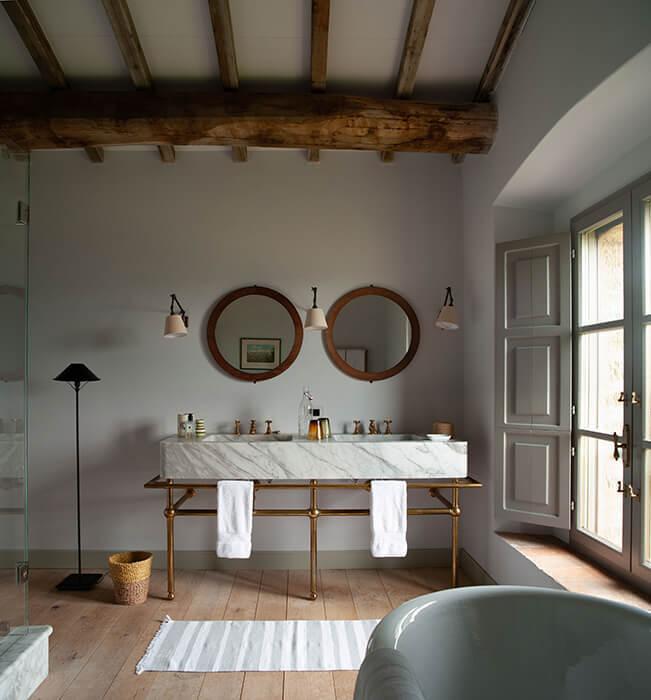 Bellaria horizontal new 11