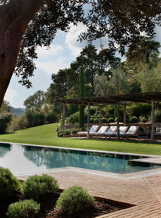 Bellaria horizontal new 2