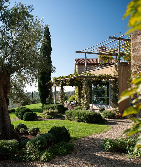 Bellaria horizontal new 3