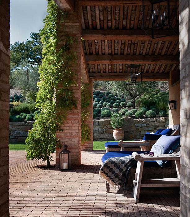 Bellaria horizontal new 4