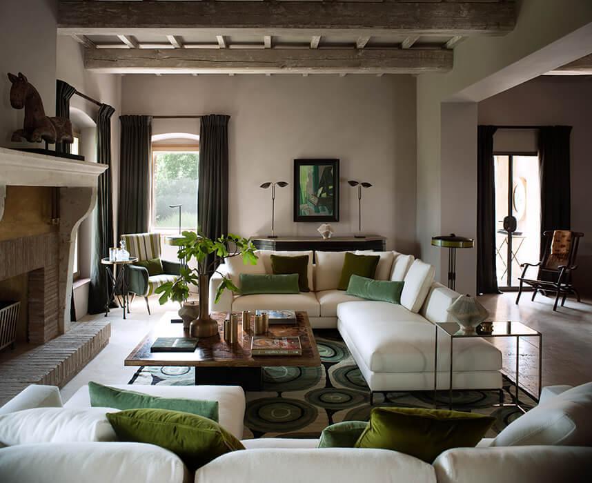Casa suore horizontal new 3
