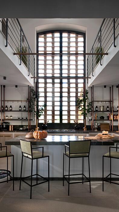 Casa suore horizontal new 5