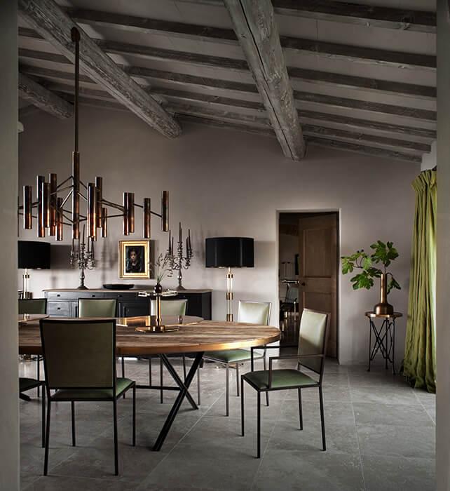 Casa suore horizontal new 6
