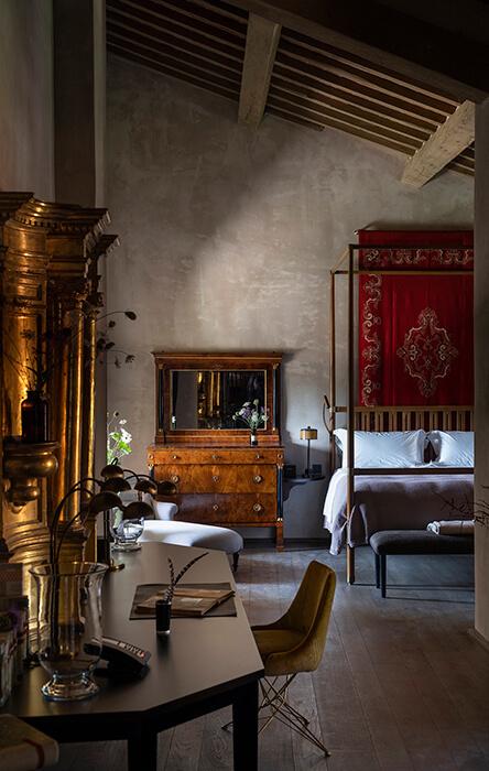 Grand suites horizontal 2021 1