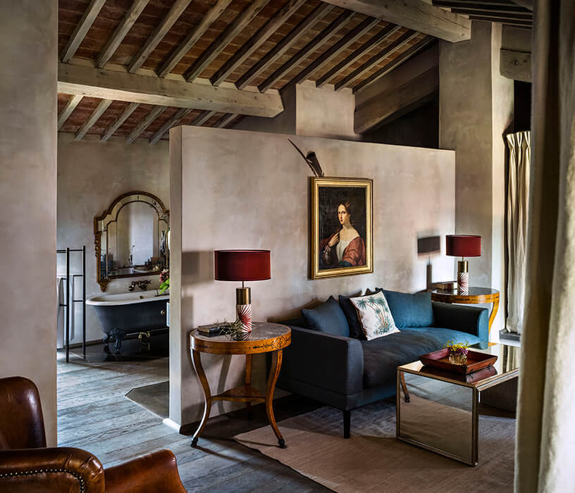 Grand suites horizontal 2021 3