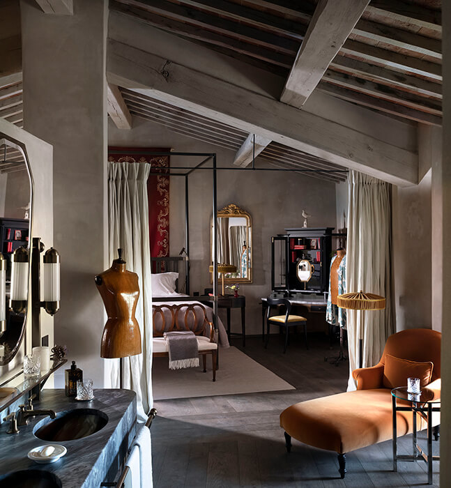 Grand suites horizontal 2021 4