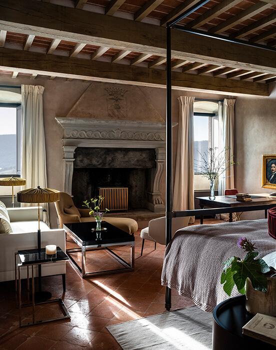 Grand suites horizontal 6