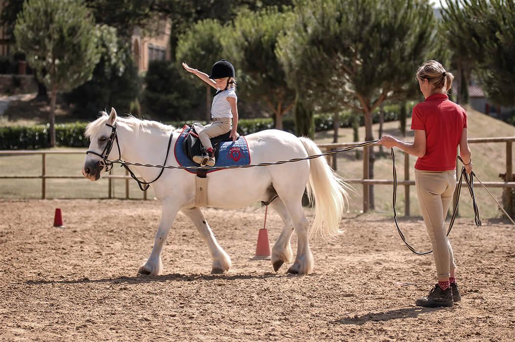 Horse riding offer 2021 horizontal 2