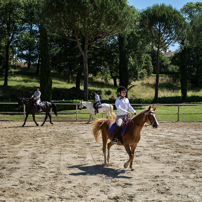 Horse riding offer 2021 horizontal 9