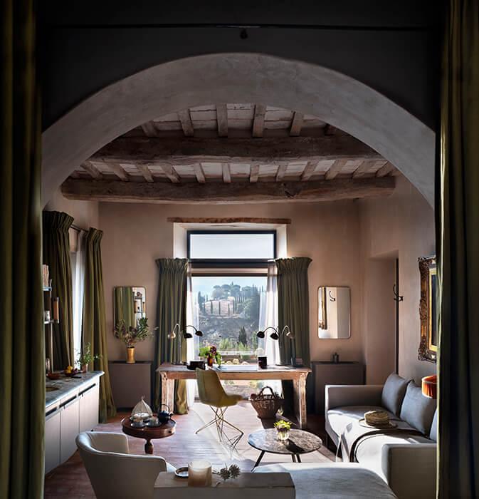 The rooms san michele suites horizontal 2020 1 m