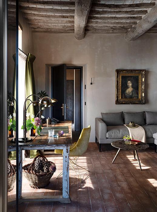 The rooms san michele suites horizontal 2020 2 m