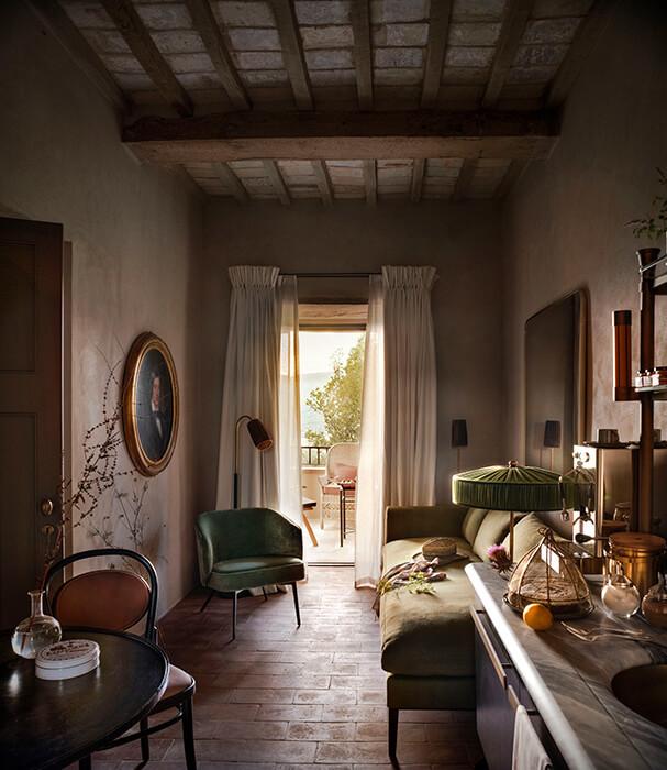 The rooms san michele suites horizontal 2020 5 m